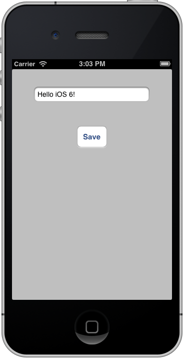 Iphone ios 6 file example running.png