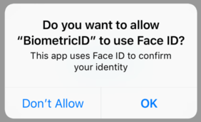 Ios 11 biometricid face id permission.png
