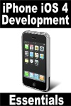 Click to read iPhone iOS 4 Development Essentials