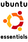 Click to Read Ubuntu Linux Essentials