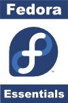 Click to Read Fedora Linux Essentials