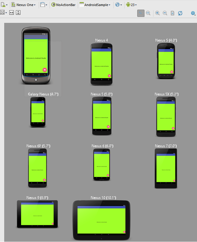 Android studio preview all screen.png