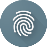 Android studio 2 fingerprint icon.png