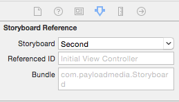 Xcode storyboard reference attributes.png