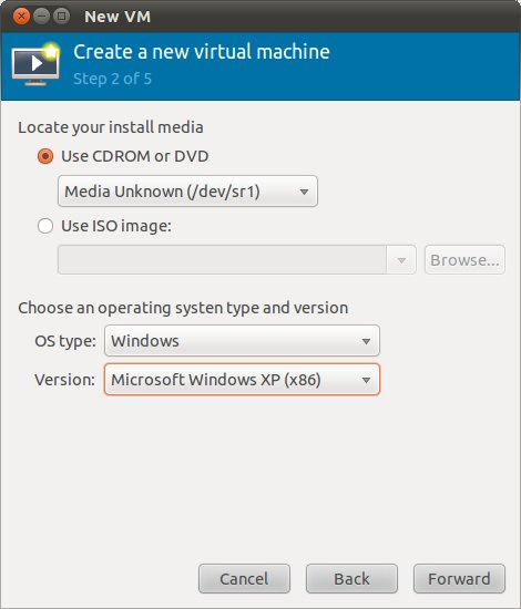 Installing and Configuring Ubuntu 10 x KVM Virtualization - Techotopia