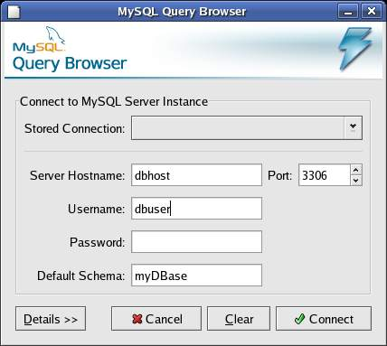 Mysql query browser login.jpg