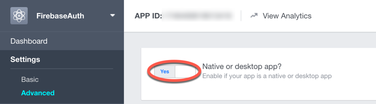 Firebase auth facebook native app.png