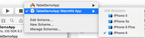 Watchkit run table demo.png