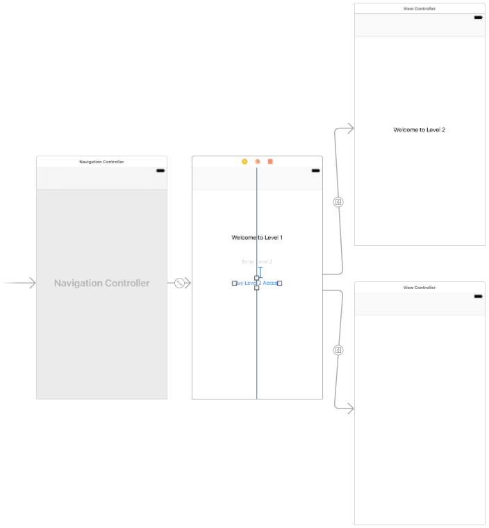 Ios 10 inapp purchase storyboard.png