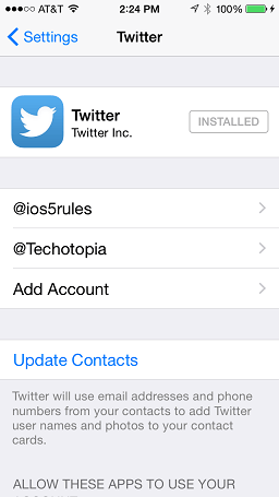 Ios 8 twitter settings.png