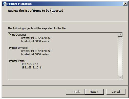 Managing Remote Print Servers Windows_server_2008_printer_migration_export