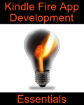 Click to Read Kindle Fire Development Essentials