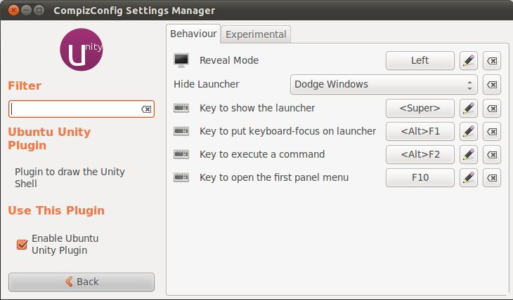 File:Ubuntu 11 unity launcher behavior.jpg