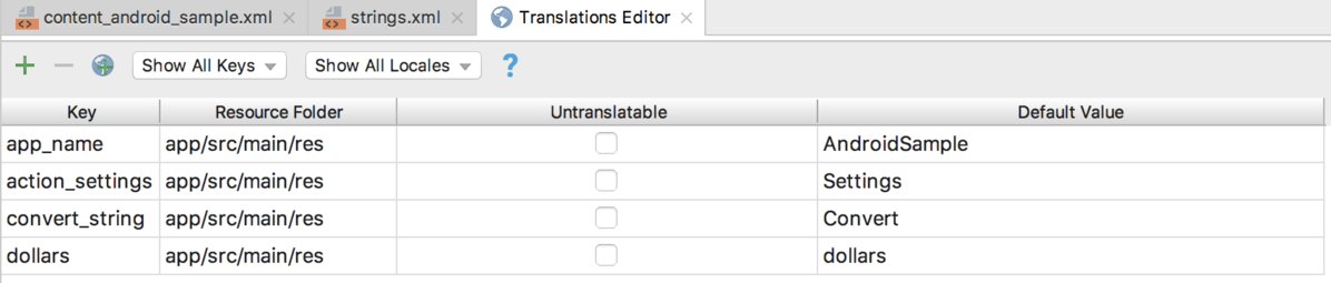 As 3.2 android sample translation editor.png