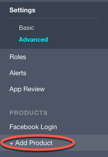 Firebase auth facebook add product.png