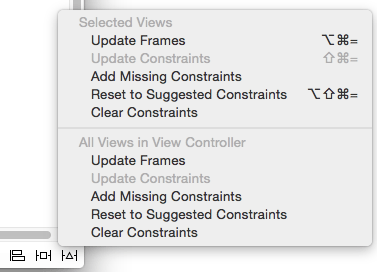 Watchkit notify constraints.png