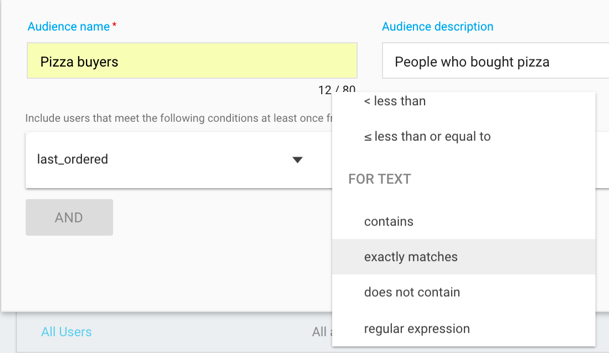Firebase analytics audience condition.png