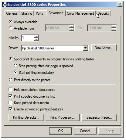 Managing Remote Print Servers Windows_server_2008_scheduling_and_priority