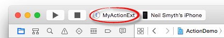 Ios 8 action extension scheme.png
