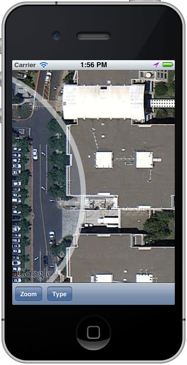 Iphone ios 6 mapview apple.png