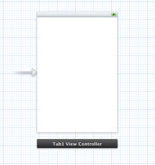 Iphone ios 6 view controller storyboard.png