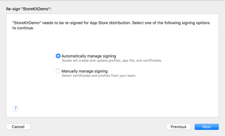 Ios 11 submit app choose signing.png