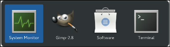 Rhel 8 gnome switcher.png