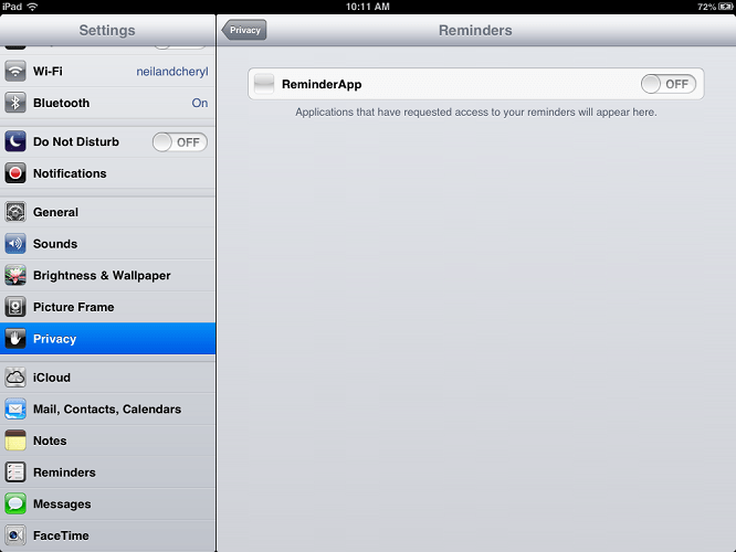 Ipad ios 6 reminder settings.png