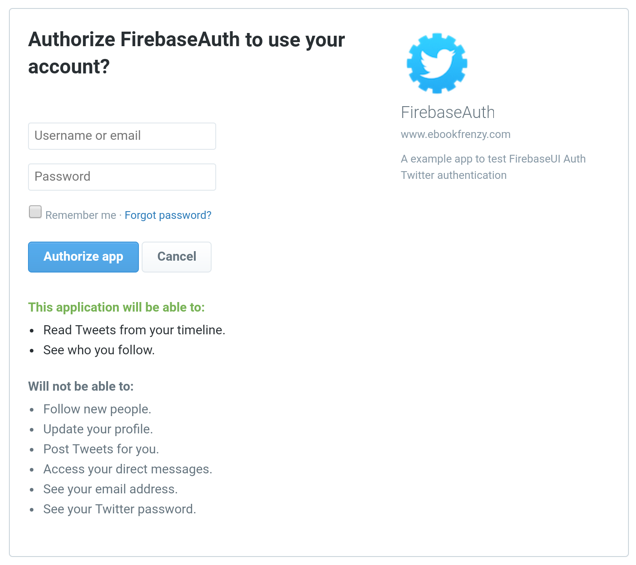 Firebase auth twitter authorize.png