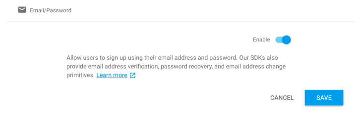 Firebase auth enable email.png