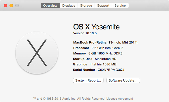Mac os x ios 9 about.png
