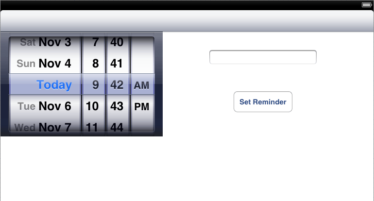 Ipad ios 6 date reminder ui.png