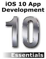 Click to Read iOS 10 App Development Essentials