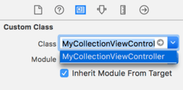 An iOS Storyboard-based Collection View Tutorial