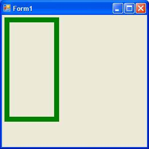 Vb draw rectange.jpg