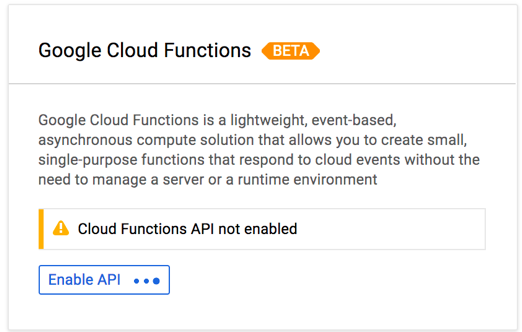 Cloud storage functions enable api.png