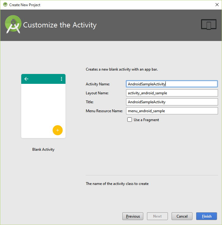 Android studio customize activity 6.0.png