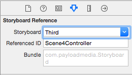 Xcode 7 configure stroyboard reference.png