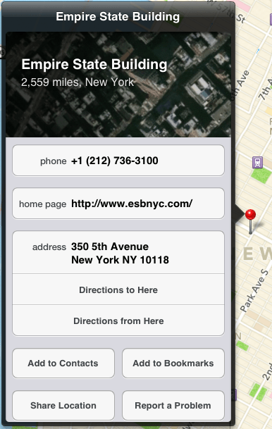 Ipad ios 6 mkmapitem location details.png