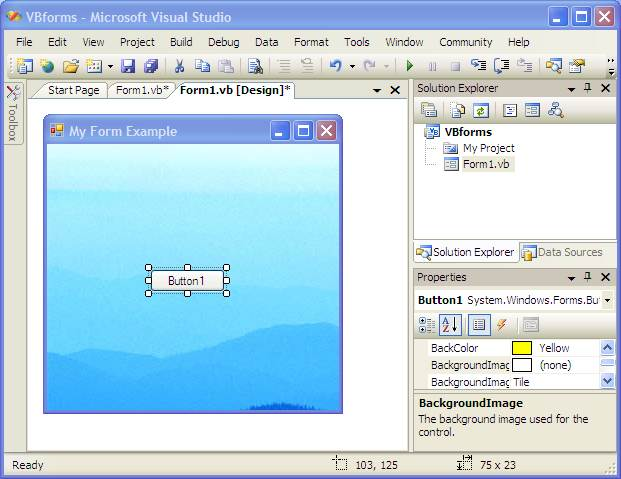 Visual basic form background image.jpg
