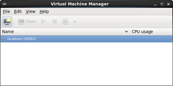 File:Centos 6 virtual machine manager.png