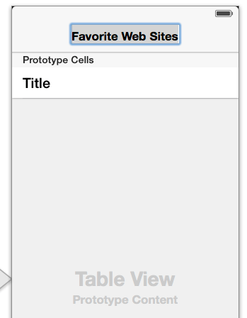 Ios 7 splitview change master title.png