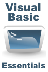Click to Read Visual Basic Essentials