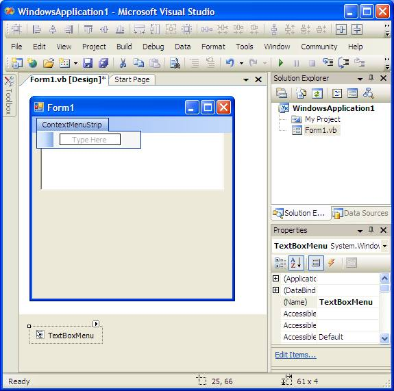 Image:visual_basic_new_context_menu.jpg