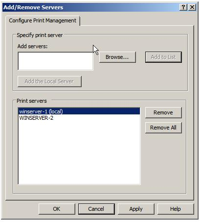 Managing Remote Print Servers Windows_server_2008_add_print_Servers