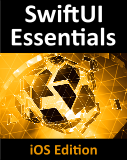 link=https://www.answertopia.com/swiftui/swiftui-essentials-ios-edition/ SwiftUI Essentials