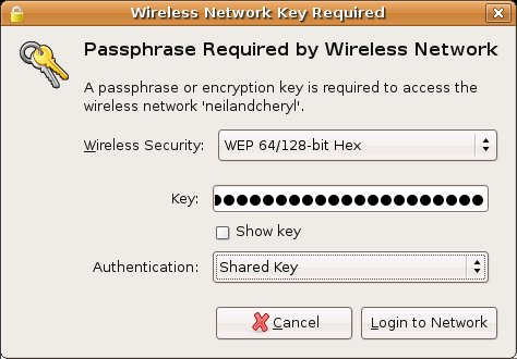 Ubuntu wireless key required.jpg