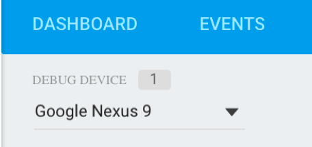 Firebase analytics debugview device.png