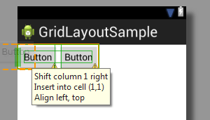 File:Gridlayout shift columns right.png