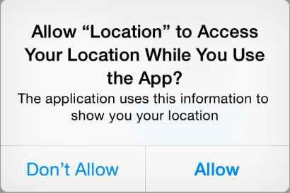 Ios 8 location usage request.png